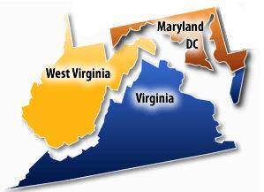Cosby Insurance Group northern Virginia Warrenton Fauquier Prince William Fairfax Loudoun Alexandria Arlington