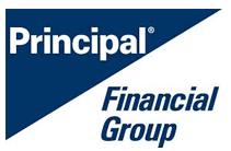 Principal Financial Group Health Care Insurance healthcare Virginia provider logo